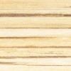 019-trawa-stepowa