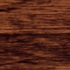029-kasztan-ciemny