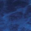 033-marmur-nibieski