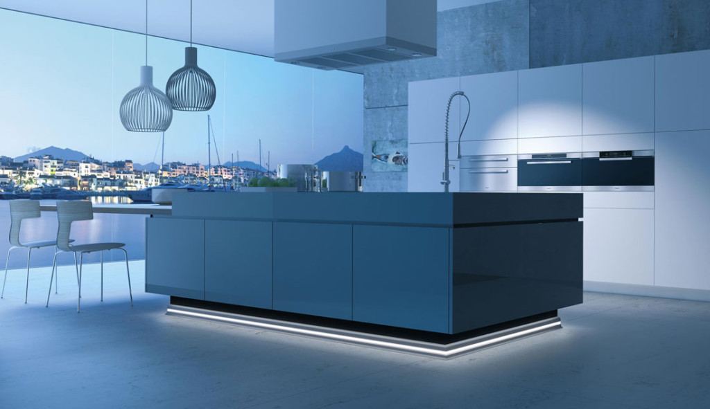 led-line-flaten-1024x591