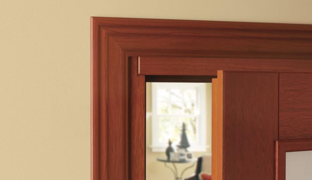 listwy-drzwiowe-1024x591